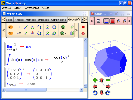WIRIS 2.1.3 (desktop)